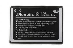 bluebird-battery.png